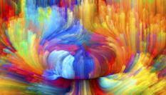 colour10