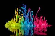 colour8