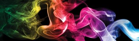 colour9