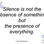 silence7