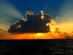 SUnlight1
