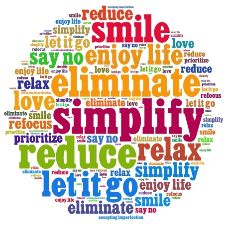 simplify-in-word-collage-44046403