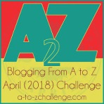 a2z-h-small