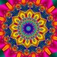 kaleidoscope-graphics1