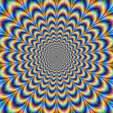 kaleidoscope hypnosis