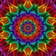 kaleidoscope-image3