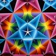 kaleidoscope-image4