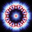 kaleidoscope-pattern