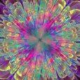 kaleidoscope5