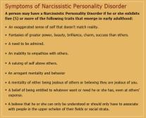 Narcissistic3