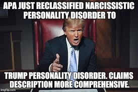 Narcissistic4