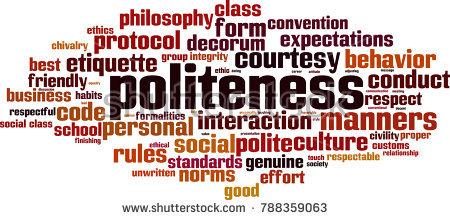Politeness1