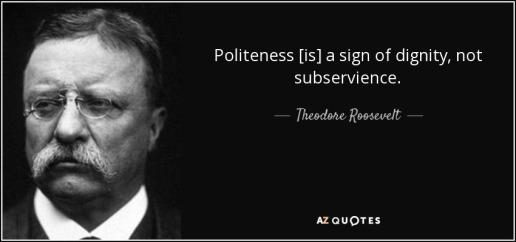 Politeness2