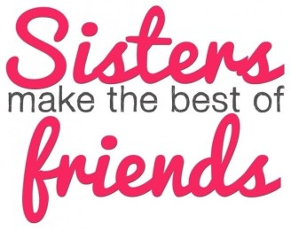 sisters-best-friends-quote-picture-love-family-quotes-pics-image-e1435583563318