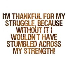 thankful_quotes6 - Copy