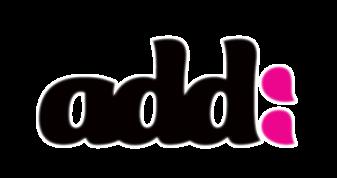 add-logo-1-1