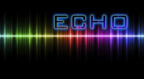 echo-004f-main-1200x661