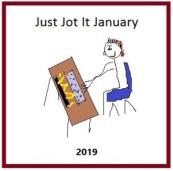 jjj-2019.jpg