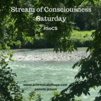 stream-of-consciousness-saturday-2018-19