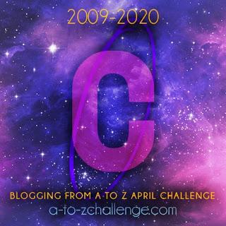 C2020