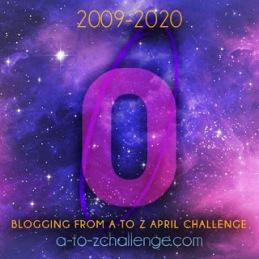 O2020